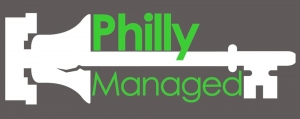 Philly Managed